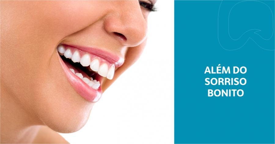 Além do sorriso bonito: veja o impacto da saúde bucal na autoestima