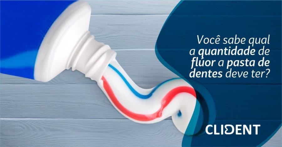 Como escovar os dentes para não ter cáries e mau hálito