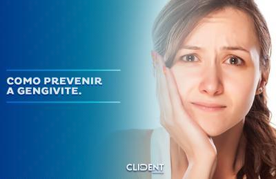 O Que É Gengivite? Sinais E Sintomas