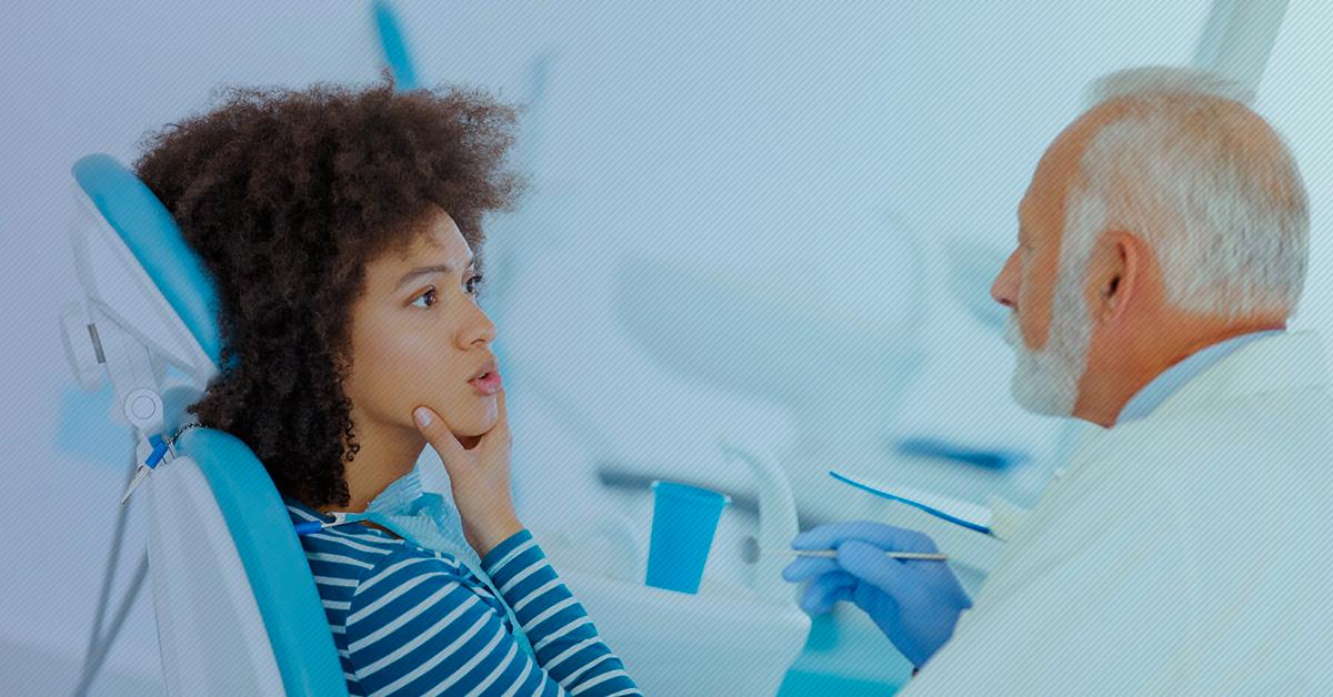Extração do dente siso: quando é necessária e quando não é?