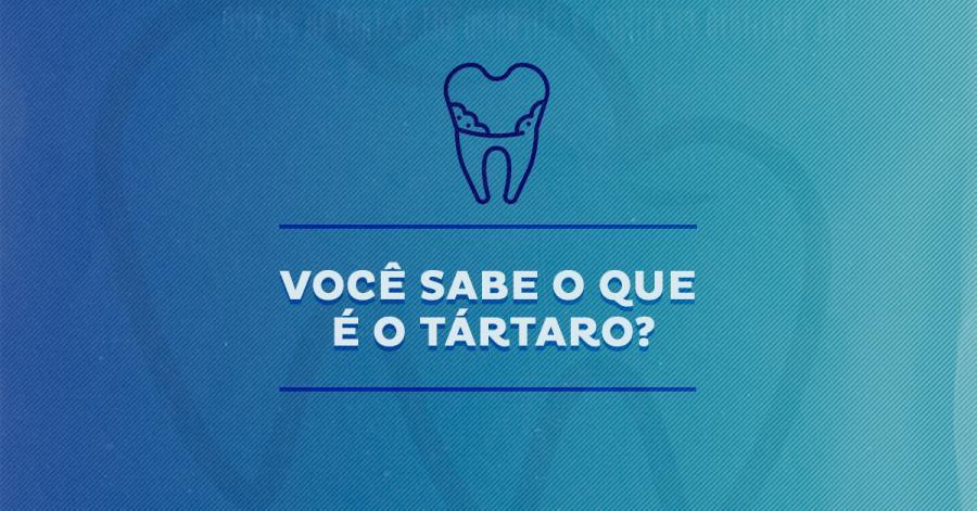 Causas e como retirar o tártaro dos dentes