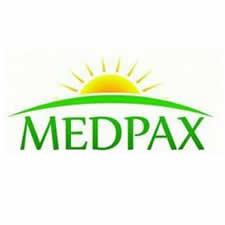 MEDPAX